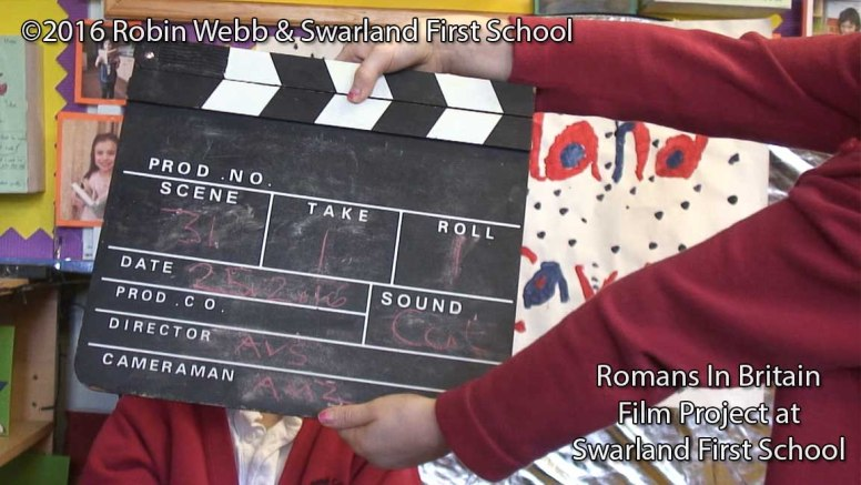 SwarlandRWEBB7